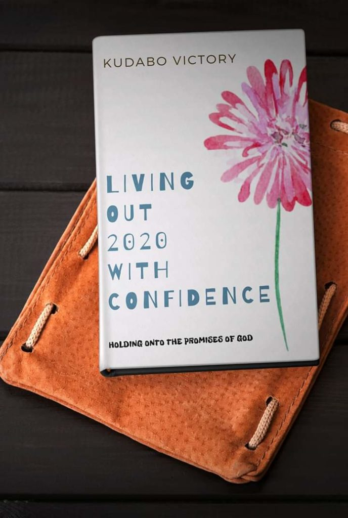How to live confidently