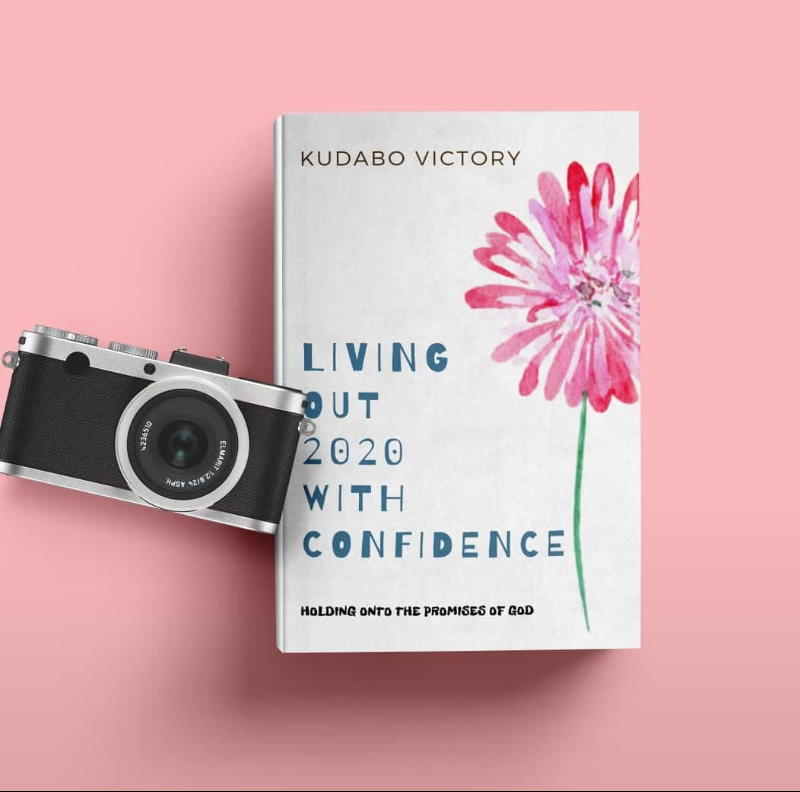 How to live with confidence